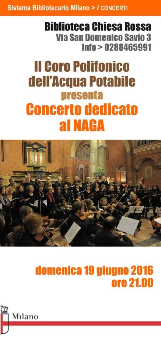 342-Concerto_Invito-1