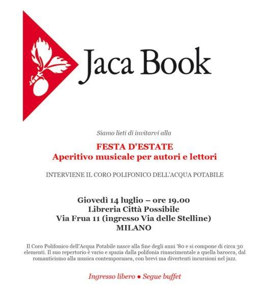 Festa-Jaca-Book_14-luglio_Libreria-Città-Possibile-1